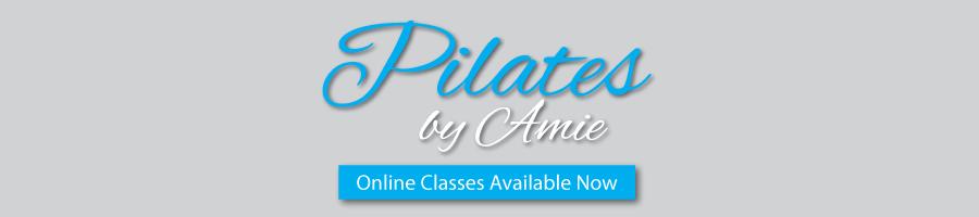 pilates_video_banner