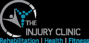 Injury clinic